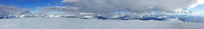 Summit panorama 2