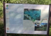 Krka river info