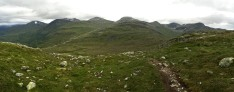 Summit view from Gryta (3/3)
