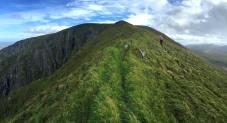 Towards Veten summit