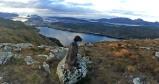 On top of Geitnausa