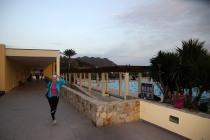It is a great resort!