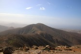 The ridge continues...