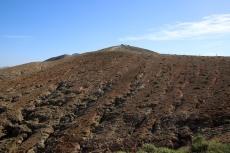 Mirador Sisacumbre