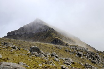 Looking back on the summit