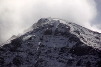 Toubkal, zoomed in