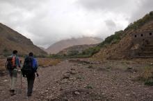 Towards Aremd