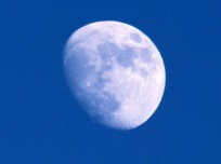 Moon (handheld camera)