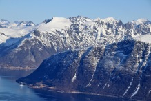 Festøya