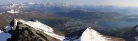 Saudehornet view (4/4)
