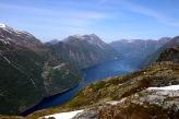 Synnylvsfjorden