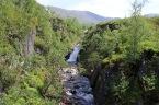 Interesting river