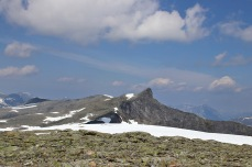 Lianibba (1500m)