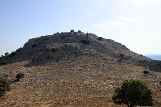 Looking back on Agios Ioannis
