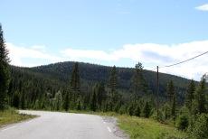 Strutsberget