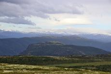 Andershøe