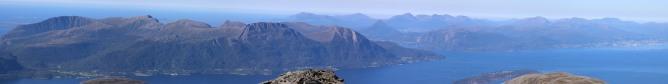 Summit view (4/4)