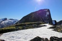 Looking back on Skrednipa