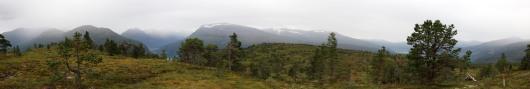 Hogden view (2/2)