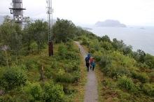 Towards Rundskue