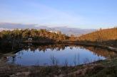 Lake Vardevatnet