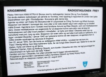 Info (in Norwegian)