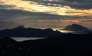 Ålesund region