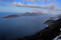 Midøya islands