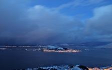 Valderøya