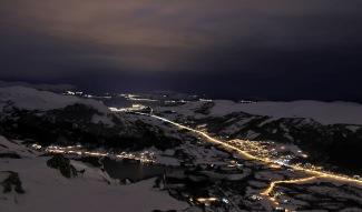 Hareidsdalen