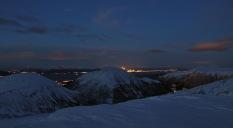 Molde view