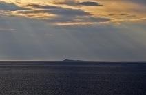 Svinøya lighthouse