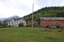 Vollaviki
