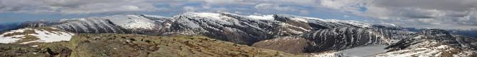 Canon panorama (1/2)