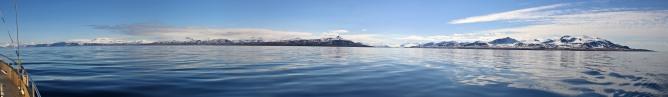 One more panorama