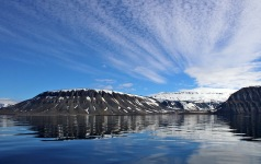 Nordenskiøldfjellet