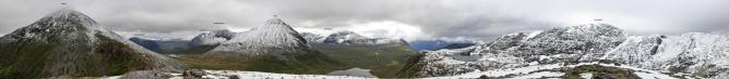 Knollen view
