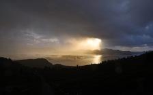 Nice light (2)