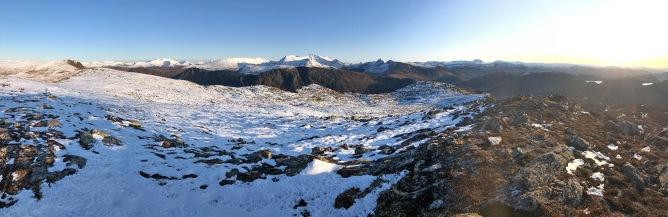 Iphone8 panorama from Storehornet (2/2)